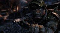'Metro 2033' a precio de ganga en Steam durante unos pocos días