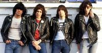Martin Scorsese prepara una película sobre los Ramones
