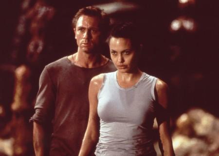 'Tomb Raider', ya hay director para la nueva película basada en el videojuego