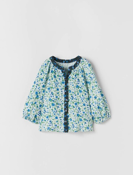 camisa-flower
