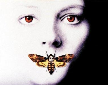Encuesta de la semana | Los psicópatas en el cine (y II) | Resultados