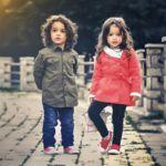 Las 21 razones por las que los niños son más listos que nosotros