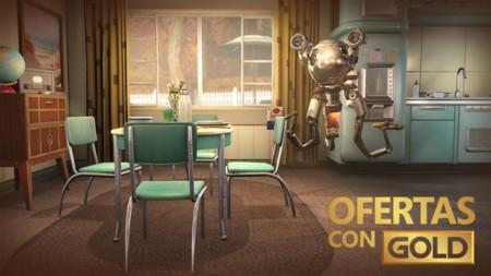 Fallout 4, Remember Me y Forza Motorsport 6 entre las ofertas de esta semana en Xbox Live