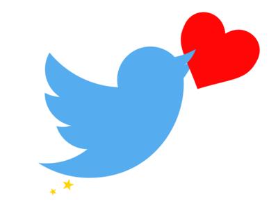 """[Actualizado] Twitter eliminará el botón 'Me gusta' para """"mejorar la salud de la conversación"""""""