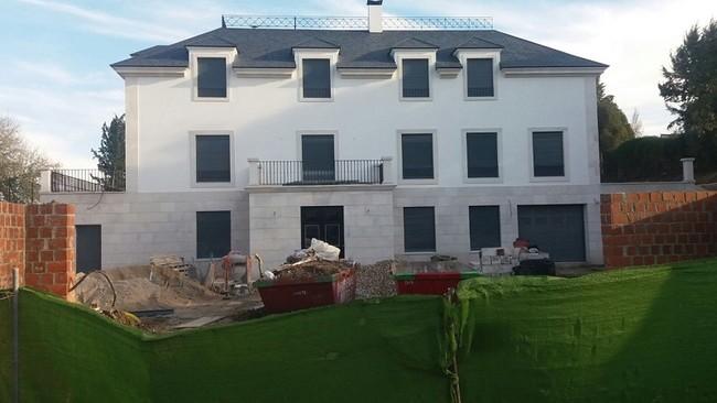 Nueva Casaguzman