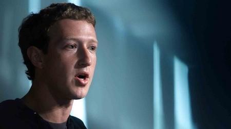 Facebook Graph Search ahora permite localizar Comentarios y Mensajes