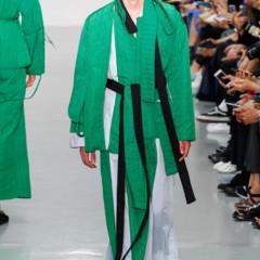 Foto 10 de 18 de la galería craig-green en Trendencias Hombre