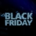 Black Friday 2017: las mejores ofertas digitales para PlayStation