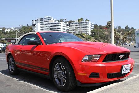 Cambio de tendencia en el mercado del automóvil: los españoles los preferimos usados