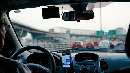 Uber, Easy Taxi y Cabify reciben sanciones por 5.6 millones de pesos por cláusulas abusivas y publicidad engañosa en México