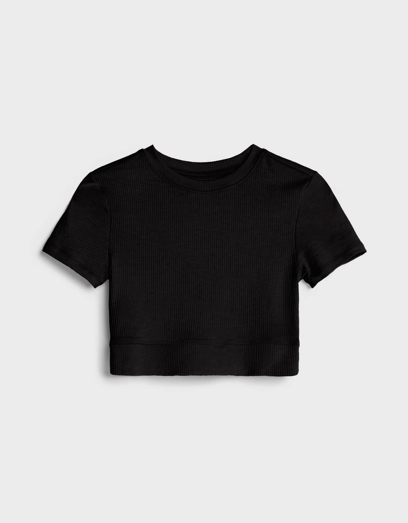 Camiseta técnica.