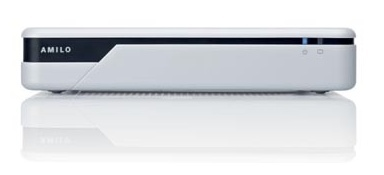 Fujitsu Siemens Amilo 3000