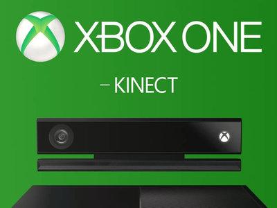 Microsoft le pone el último clavo al ataúd de Kinect: se deja de fabricar el adaptador para las nuevas Xbox One
