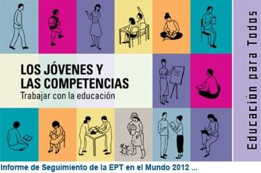 El sistema educativo español: un fracaso evidente