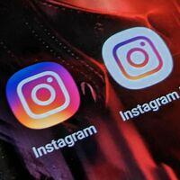 Instagram Lite es un poco menos Lite: la aplicación más ligera ahora incluye Reels
