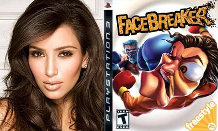 facebreaker.jpg