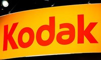 Kodak se declara en Bancarrota