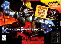 El presidente de Rare confirma el retorno de 'Killer Instinct' y podría hacer uso de Natal