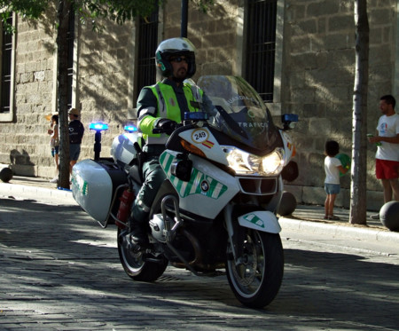 Guardia Civil2