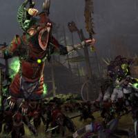 Total War: WARHAMMER 2: este vídeo tutorial contiene todo lo que necesitas saber antes de entrar en batalla