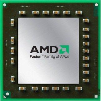 AMD Llano, las APU de sobremesa se confirman para dentro de muy poco