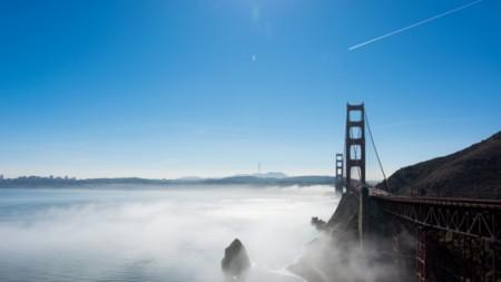 Así son los esfuerzos de medio mundo por replicar a Silicon Valley