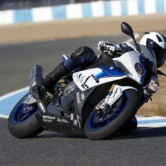 Foto 103 de 155 de la galería bmw-hp4-nueva-mega-galeria-y-video-en-accion-en-jerez en Motorpasion Moto