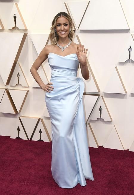 Kristin Cavallari Oscar 2020