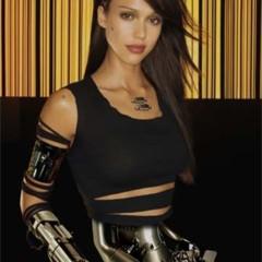 Foto 8 de 20 de la galería famosos-cyborgs en Poprosa
