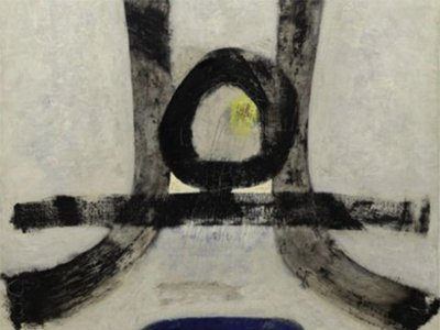 'Poema a tres voces de Minase': la liturgia de la naturaleza