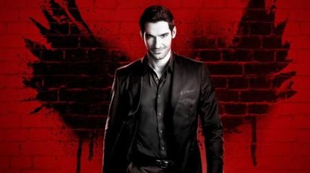 Una buena y una mala noticia para los fans de 'Lucifer': la serie vuelve pero sólo con dos episodios