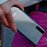 OnePlus hace oficial la fecha de lanzamiento del OnePlus Nord: el 21 de julio