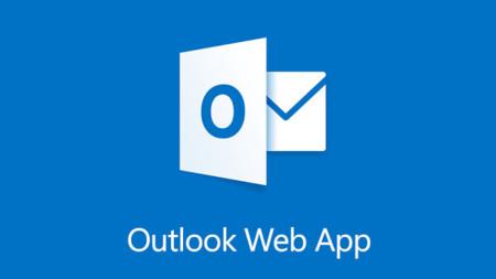 Microsoft lanza una versión previa de Outlook Web App para Android
