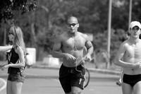 Aplicaciones móviles que te ayudan a entrenar mejor