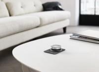 BeoSound Essence: un mando para tu música en cada estancia