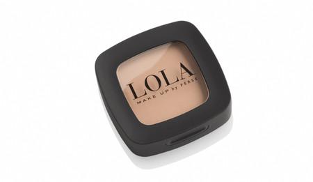 Lola Eyeshadow Shade 029