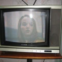 Foto 5 de 8 de la galería evolucion-del-televisor en Xataka Smart Home