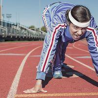 Beneficios del uso de sprints en la gestión de proyectos