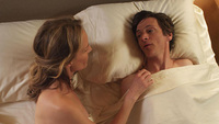 'Las sesiones', la diferencia entre una prostituta y una terapeuta sexual
