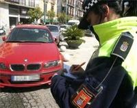 Inspectores honorarios de tráfico en Turquía: tan macabro como efectivo