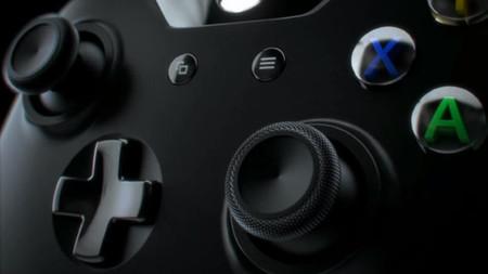 Los juegos del E3 2013 para Xbox One