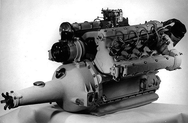 pegaso-z102motor