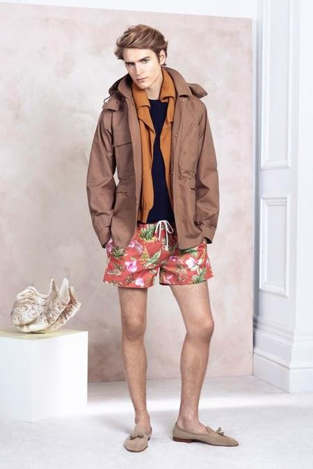 dunhill-spring-summer-2015-collection-013.jpg