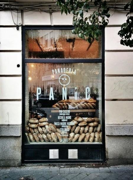 Desayunar a la hora de cenar, las mejores panaderías artesanales en Madrid y mucho más en la Semana Gourmet de Trendencias