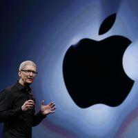 Apple está valorando agrupar en una única suscripción Apple Music, Apple TV+ y News+ a partir de 2020