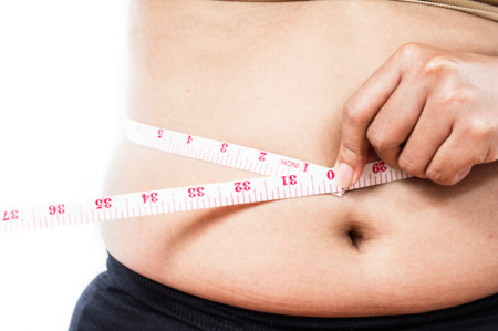 Como activar metabolismo para quemar grasas