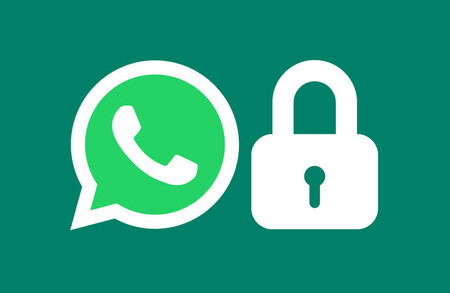 Blinda tu WhatsApp: todos los ajustes de privacidad y seguridad que puedes activar