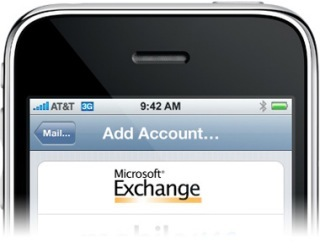 La consultora Gartner aprueba parcialmente el iPhone para uso empresarial