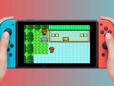 Consola Virtual de Switch: Juegos y funciones imprescindibles para su lanzamiento