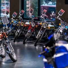 Foto 3 de 7 de la galería museo-de-yamaha-en-amsterdam en Motorpasion Moto